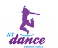 "Studio Tańca ""AT Dance"""