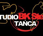 "Studio tańca ""B.K.Step"""