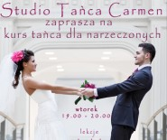 Studio Tańca Carmen