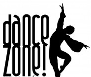 Studio Tańca Dance Zone