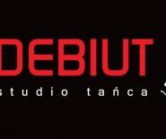 Studio Tańca Debiut