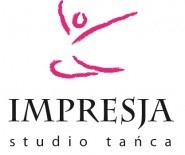 Studio Tańca IMPRESJA