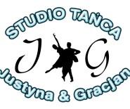 Studio tańca Justyna & Gracjan