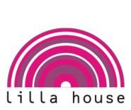Studio Tańca Lilla House