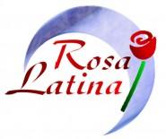 Studio Tańca Rosa Latina