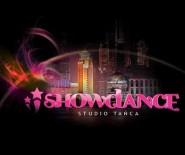 Studio Tańca SHOWDANCE