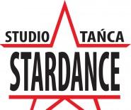 Studio Tańca STARDANCE