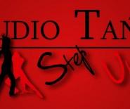 Studio Tańca Step Up