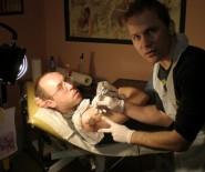 studio tatuażu artystycznego IZABELL