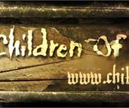 Studio Tatuażu i Kolczykowania Children Of The Grave