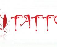 Studio tatuażu Red7 Tattoo