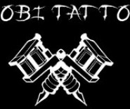"Studio Tatuażu ""Robi Tattoo"""