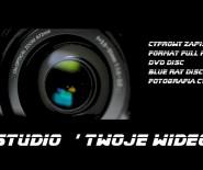 Studio Twoje Wideo