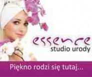 Studio Urody ESSENCE
