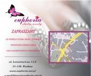 "Studio Urody ""EUPHORIA"""