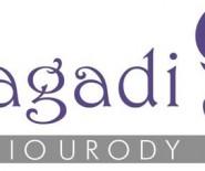 Studio Urody Magadi