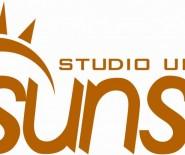 Studio Urody SUNSET