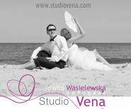 Studio Vena