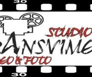Studio Video & Foto TRANSVIMED