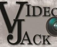 STUDIO VIDEO JACK