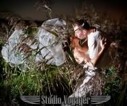 Studio Voyager - Fotografia Ślubna, Ekstremalna, Reklamowa