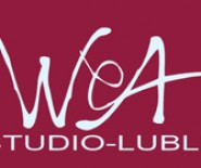 Studio Wea - suknie slubne w Lublinie