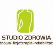 Studio Zdrowia