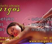 Studio Zdrowia Margos