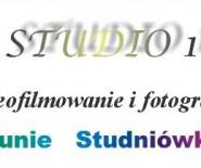 STUDIO1 - wideofilmowanie Rzeszów