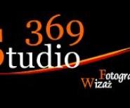 Studio369