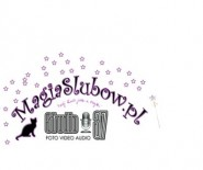 Studio37, Magia Slubów