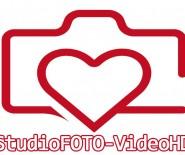 StudioFOTO-VideoHD - 900 zł
