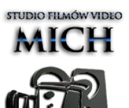 studiomich