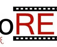 studioREDfilm