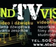 studiostv