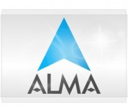 Studium Języków Obcych ALMA