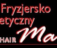 Styl-Marta Salon Fryzjersko Kosmetyczny Kraków