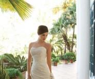 Suknia śllubna +dodatki gratis