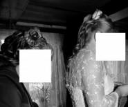 SUKNIA ŚLUBNA + gratis koronkowe bolerko biżuteria slubna