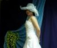 Suknie ślubne CAPANDA