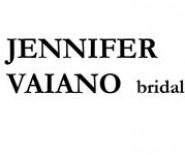 Suknie Ślubne Jennifer Vaiano