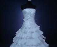 suknie ślubne NOWY TARG nowe 650zł
