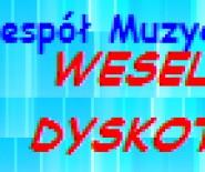 SUMMER NIGHT - Zespół Muzyczny Ełk !!! www.Summernight.ugu.p