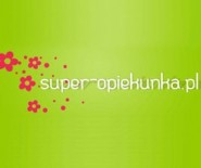 Super-opiekunka.pl