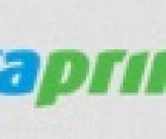 SUPRAPRINT Drukarnia Cyfrowa