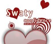 Swaty-Confidence Biuro Matrymonialne
