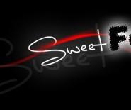 Sweet-Foto