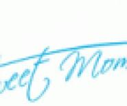 Sweet Moments - kompleksowa organizacja i koordynacja ślubów oraz wesel