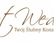 Sweet Wedding - Twój Ślubny Konsultant