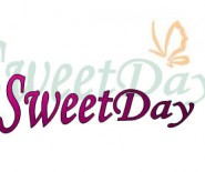 * SweetDay*